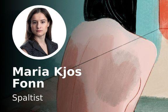 «Rusavhengige kvinner er særdeles utsatt. En human ruspolitikk er også feminisme.»