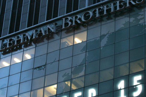 Aftenposten mener: Den rekordlange børsoppgangen er en påminnelse om risikoen for nedtur