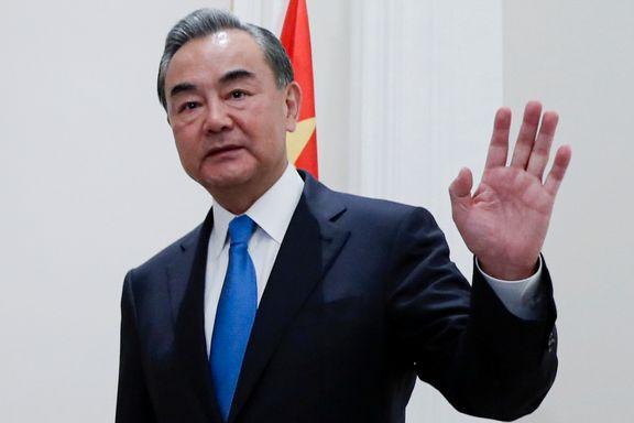 Det siste halvåret har vært elendig for Kinas image. Nå kommer denne mannen til Norge for å rette det opp.