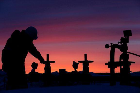 Tror ikke på oljekutt fra Opec og Russland