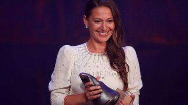 Den norske filmen «Blindsone» nominert til Nordisk råds filmpris