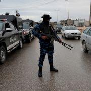 FN: Partene i Libya er enige om varig våpenhvile