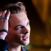Nå er 27-åringen Norges rikeste