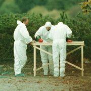 DNA-treff førte til siktelsen i Birgitte Tengs-saken. Advokat: – Han var øverst på listen i 1998