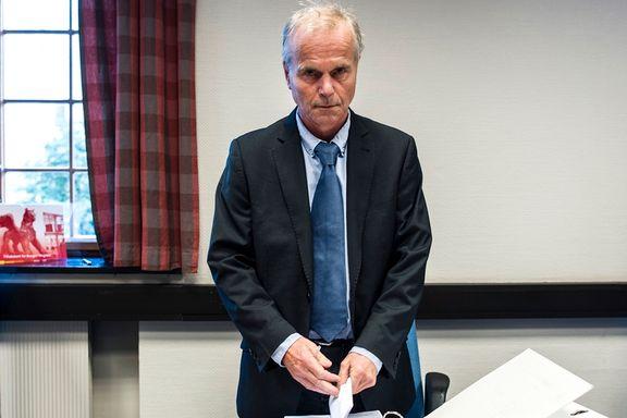 Mann i 60-årene innrømmer dyresex på fremmede gårder i Bergen