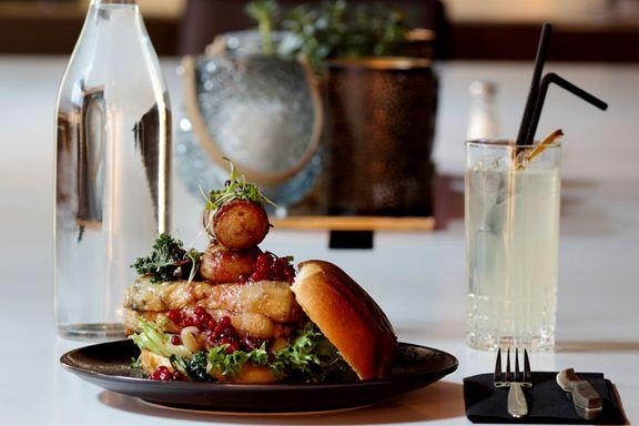 Ribbe, pinnekjøtt, lutefisk, torsk og burger – her er julens beste oppskrifter