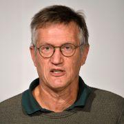 Sverige gjenopptar bruken av Astra Zeneca-vaksinen til dem over 65 år