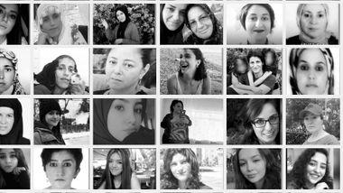 Drapet utløste en global kampanje, men hjemlandet hennes vil ut av avtalen mot kvinnevold