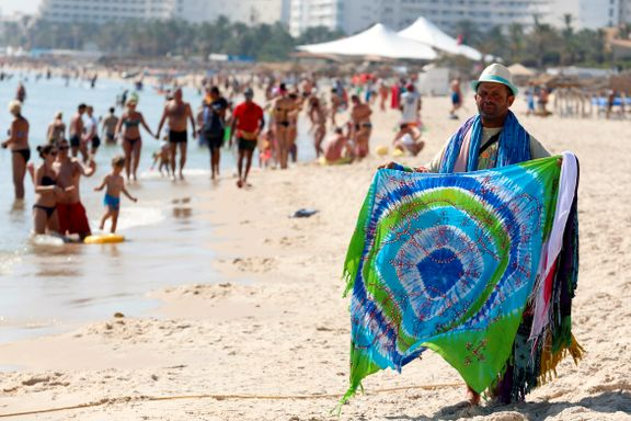 På ferie? Her er ni råd for den som vil være ansvarlig turist.