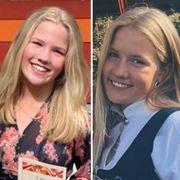 Politiet frigir bilder av søstrene som omkom etter lynnedslaget i Hareid