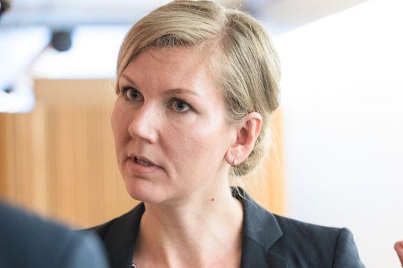Ap-politiker mistet selv datter – stiller Solberg abortspørsmål