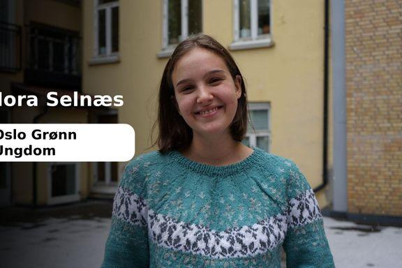 Plan Norge svarer ikke godt på Funkygine-kritikken
