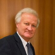 Advokat Tor Kjærvik minnes: «En mann med kompasset i orden»