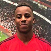 Norsk talent (19) klar for Arsenal