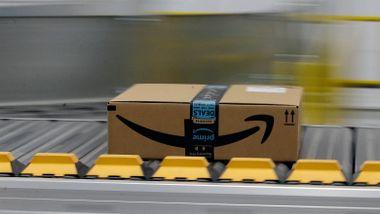 EU vil granske Amazons bruk av handelsdata