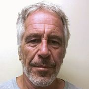 ABC News: Milliardæren Jeffrey Epstein funnet død i fengselet