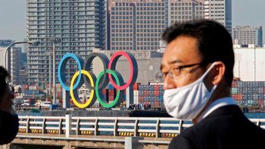 Blir det OL i Tokyo i sommer? Her er argumentene for og imot.