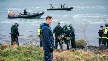 Påskekrim fra Nord-Irland burde ha vært mye bedre. Hva gikk galt?