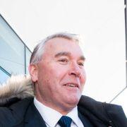 Helleland: Frykter at «olje-alliansen» mellom Ap og Høyre kan stå for fall