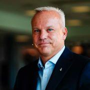 Equinor presenterer den nye toppsjefen: - Et stort ansvar