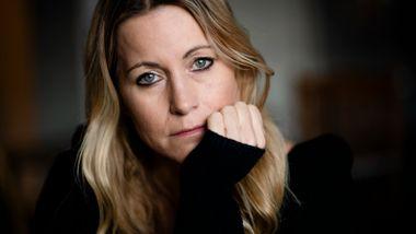 Malin Pettersson driver tre kafeer: – Jeg føler at livsverket går i oppløsning