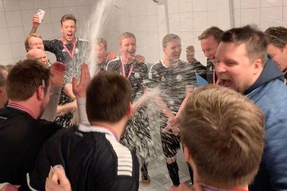 Champions League tilbake til Tromsø: Tar grep for å få flere tilskuere på kampene