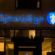 Nordea har fullført kjøpet av Gjensidige Bank