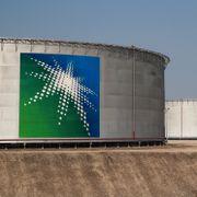Verdens største oljeselskaper med felles klimamål – også Equinor er med