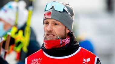 Fire skuffede skiløpere etter vraking: – En brutal realitet