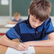 Blir karakterene bedre hvis barna får betalt? Forskerne har noen tydelige og kanskje uventede svar.