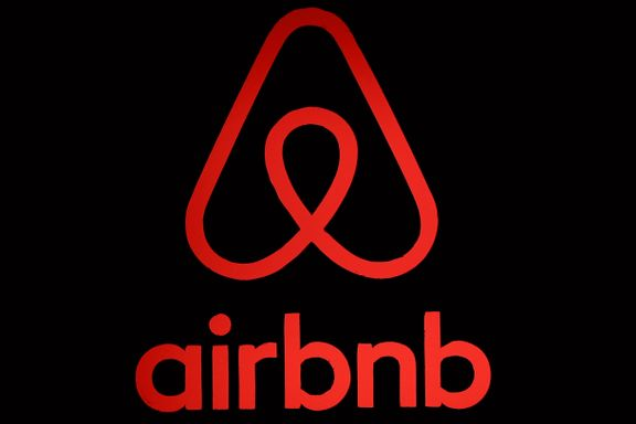 Får advarsel: Airbnb må endre forbrukerpraksisen