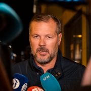 Rekdal foreslår store endringer i Fotball-Norge. Ekspertene er skeptiske.