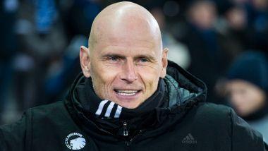 Perfekt start på sesongen for Solbakkens FCK