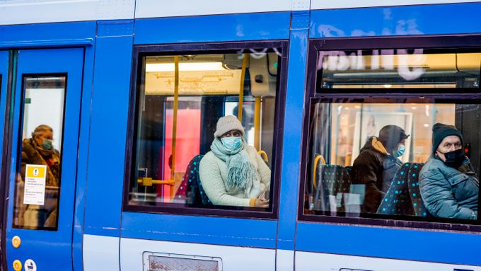 Når får Oslo ekstra vaksiner, og hva har det å si for tiltakene? Dette vet vi om regjeringens nye vaksineplan.