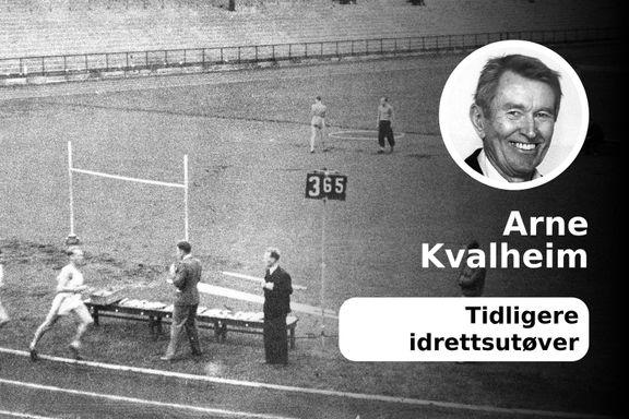 Visste du hvem som viste vei i kampen mot nazifiseringen av Norge?
