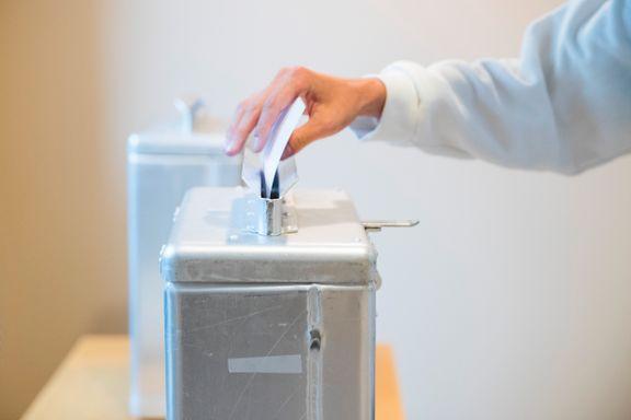 Polarisering er ikke den største utfordringen for vårt demokrati