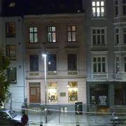 Bygård i Bergen har sprekker i alle etasjene – ingen flere får flytte hjem