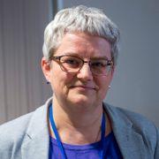 Direktøren for helseetaten i Bergen går av: – Fratrer for å gi etaten arbeidsro