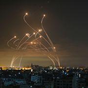 Hvordan stanse dette? Still tøffere krav til både Israel og Hamas