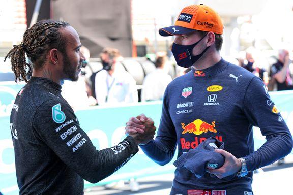 Kampen om Formel 1-gullet blir tøffere og tøffere. Nå slåss de også om ingeniørene