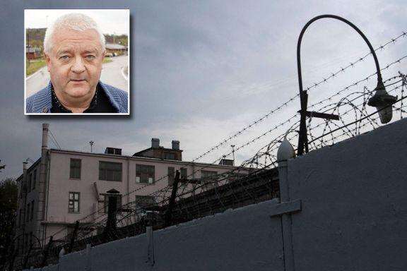 Familien til spionanklaget nordmann føler seg sviktet av norske myndigheter