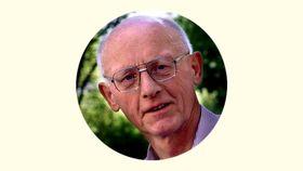 Den første professor i medisinsk immunologi i Norge