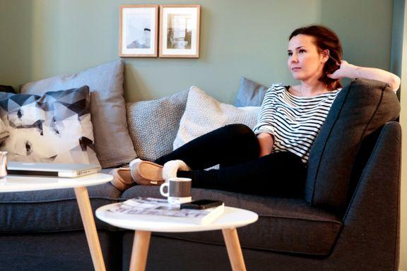 Reglene strammes inn for Airbnb verden rundt