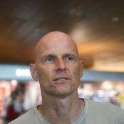 Lagerbäck ferdig som Norge-trener – erstattes av Ståle Solbakken
