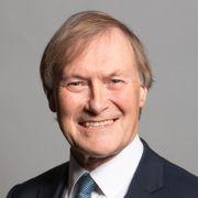 Britisk politiker drept under møte med velgerne
