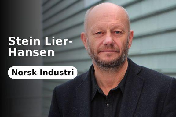 Byråden i Oslo tåkelegger pandemidebatten