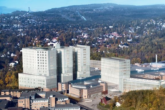 Lenge før spaden settes i jorden kan Norges største byggeprosjekt havarere