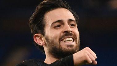 City forlenget rekordrekken: Ti poengs luke i Premier League