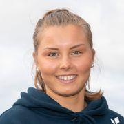 De største skitalentene skal til VM. Hanne (19) er eneste løper fra Trøndelag: – Det er synd