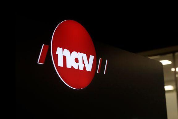 Dommer påpekte feil – fikk ikke svar fra Nav